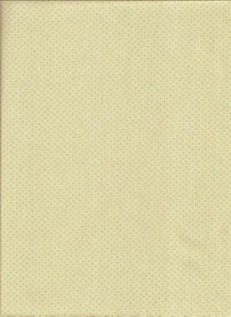 Quilters Basics, Lecien, 3611