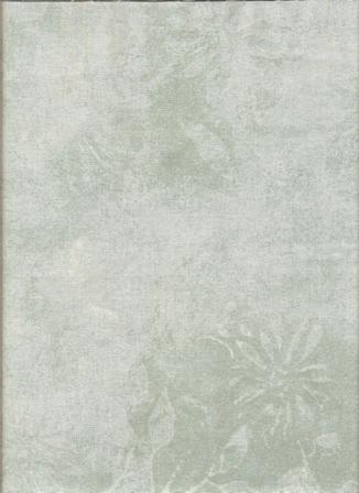 Palett nr 56