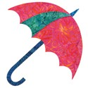Dancing Umbrella, 55178 thumbnail