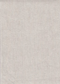 Melange Yarn Dyed Cloth.basic, 4381