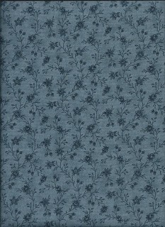 Snowberry prints, 4892