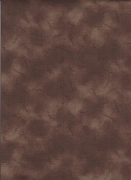 Quilters Basics Dusty, 2671