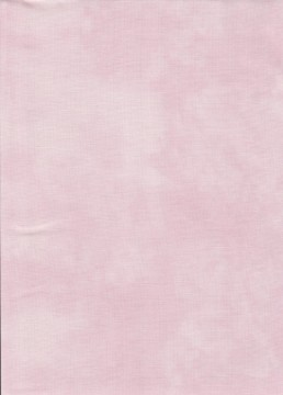 Quilters Shadow, rosa, 4571