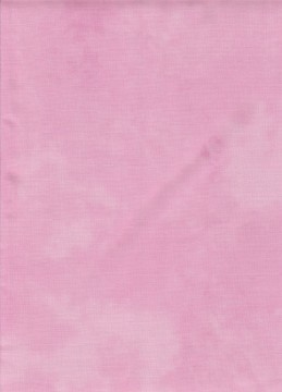 Quilters Shadow, rosa, 4561