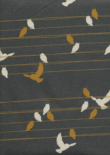 Birds on the move, 5962