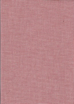 Melange Yarn Dyed Cloth.basic, 4377