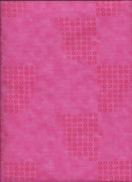Quilters Basic Harmony, 4793