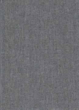 Melange Yarn Dyed Cloth.basic, 4376