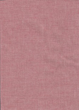 Melange Yarn Dyed Cloth.basic, 4378
